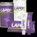 Lapox Multibond