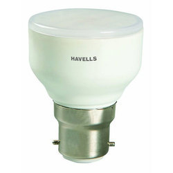 Havells Led Bulb In Chennai Latest Price Dealers