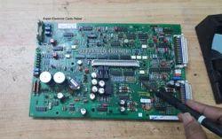 Electronic Cards Repair