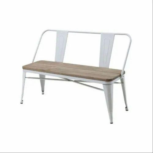 Pleasing Outdoor Garden Bench Creativecarmelina Interior Chair Design Creativecarmelinacom