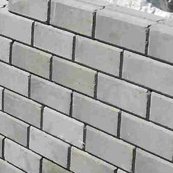 Construction Fly Ash Brick