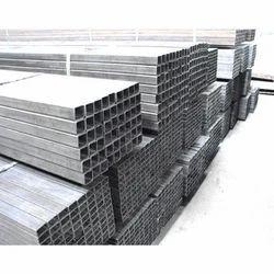 ASTM B221 Gr 3003 Aluminum Tube