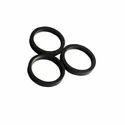 Back-Up Rings