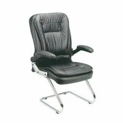 SF-158 Director Chair