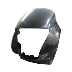 Compatible With Passion Visor