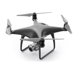 DJI Phantom 4 Pro 4K Drone V2
