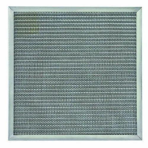 Galvanized Iron Air Conditioner Filter