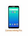 Micromax Infinity Canvas Pro