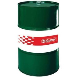 Castrol Engine Oil, Model Name/Number: Rx Super