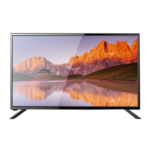 Black 22 Inches 55cm Full Hd 1080p Led Tv Screen Size 22