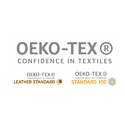 Oeko-Tex Standard 1000 Certification Services