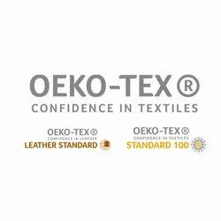 Oeko-Tex Standard 1000 Certification Services
