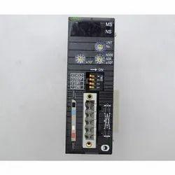CJ1W-DRM21 CJ Series Device Net Unit