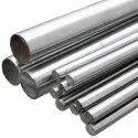 Stainless Steel 309 Round Bar