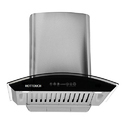HOTTOUCH Duro 60 cm Electric Chimney