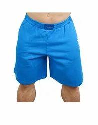 Wixxi IAF Shorts
