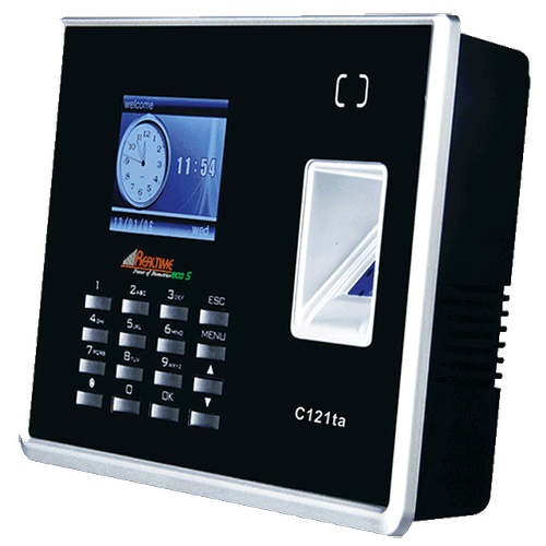 Biometric Attendance Software Support