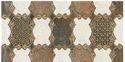 Kajaria Agatha Decor Tile