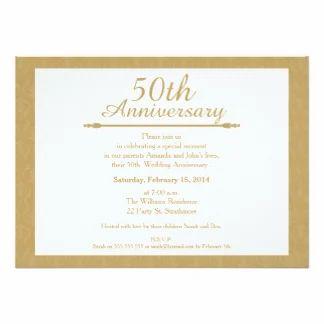 Wedding Anniversary Invitations Manufacturer From Bengaluru