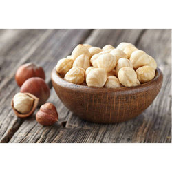 Natural Hazelnut, Packing Size: 1-5 Kg
