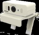 Lumens VC-B10U, USB 3.0, ePTZ