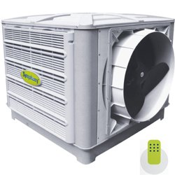 PAC 18i Plus Symphony Packaged Air Cooler, Size: 950/1190/1100 H/W/D mm