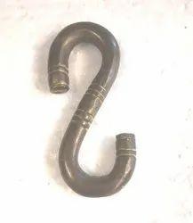 Brass Swing Chain Set N Brass Jhula Chain Set