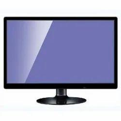 Lcd Avertek Monitor, 220 V, Screen Size: 18.5 Inch