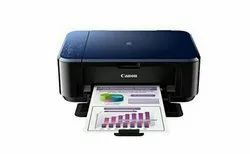 Canon printer pixma-E560
