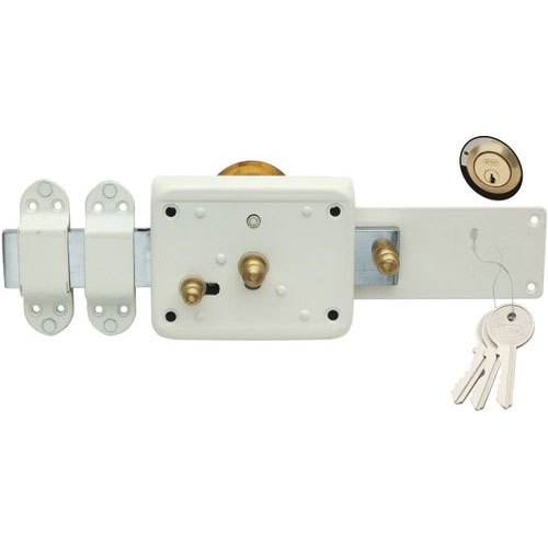 CGL23IV Spider Gate Lock
