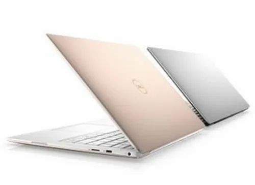 Dell XPS 13 Dell Laptop - View Specifications & Details of Dell