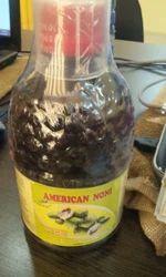 Noni Fruit Juice