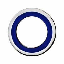 Plain Nylon Ring for Textile
