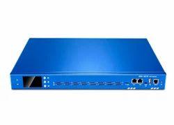 OpenVox 16 Port GSM Gateway