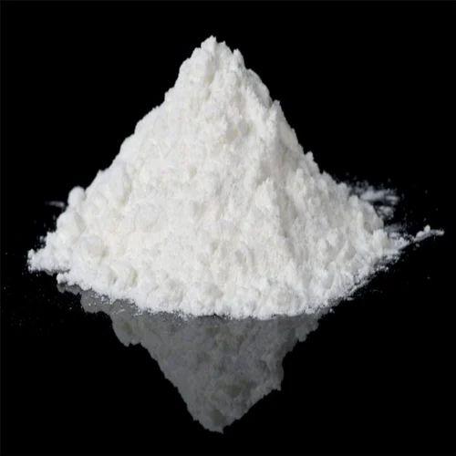 Titanium Dioxide (tio2) (rutile & Anatese Grade)