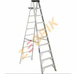 6 Step Platform Ladder