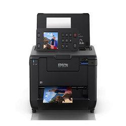 Epson Picture Mate PM-520 Photo Printer, PM520 Photo Printer