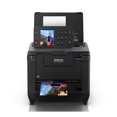 EPSON PICTUREMATE DRIVERS FOR PC