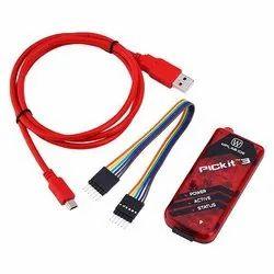DV164131 Electronic Circuits