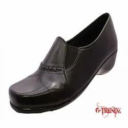 Office Wear G trendz Women's Trendy Shoes