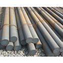 EN 8 Carbon Steel