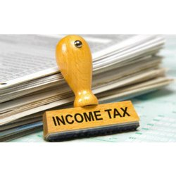 Online Taxation Consultant Income Tax Consultancy Service, in Pan India, Yearly