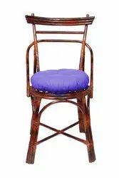 Universal Furniture Bamboo Study Chair