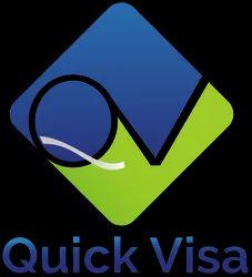 Tourist Quick Visa Immigration & Education Consultant