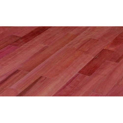 American Rose Wood Flooring