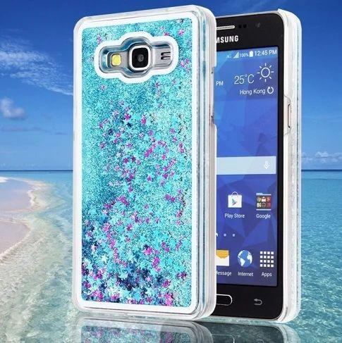 cover samsung galaxy j5 2016 3d