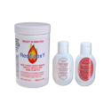 Red Epoxy (gas Leak Sealant) by Highside Chemicals USA