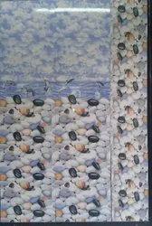 Kripton Bathroom Flooring Tiles