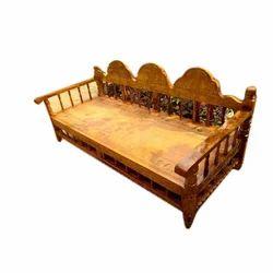 Miraculous Sofa Bed In Visakhapatnam Andhra Pradesh Sofa Bed Sofa Download Free Architecture Designs Scobabritishbridgeorg