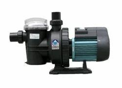 SC Series Pump